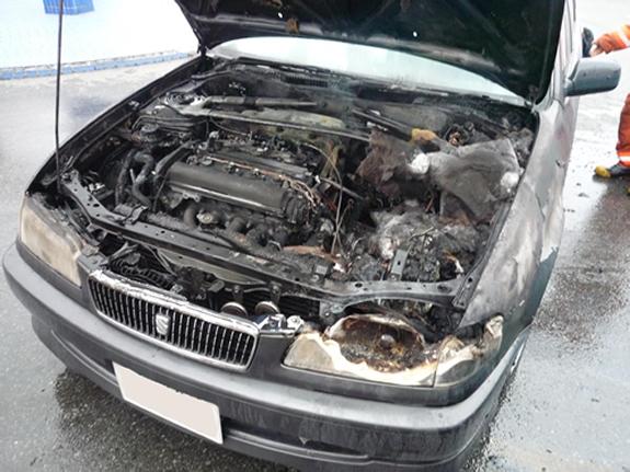 車 の エンジン が かからない 車のエンジンがかからない原因!よくあるケースからトップ5を選ぶよ
